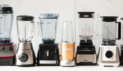 Smoothie Maker Kaufratgeber
