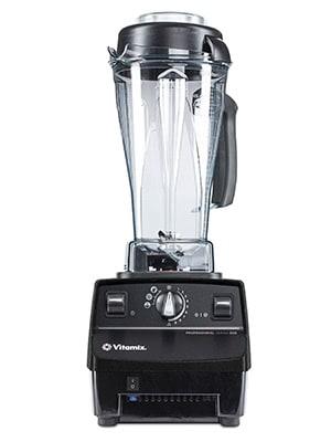 Bestseller Mixer Vitamix Pro 500