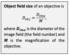object-field-size-formula.png
