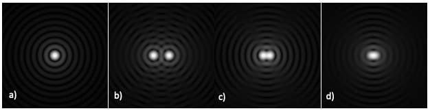 simulation-of-magnified-diffracted-images.png