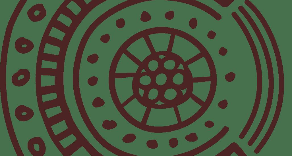 Logo WildCypress