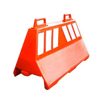 barreira-plastica-monobloco.jpg