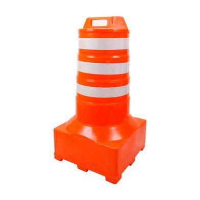 canalizador-de-trafego-super-cone-barril-base-quadrada-1.jpg