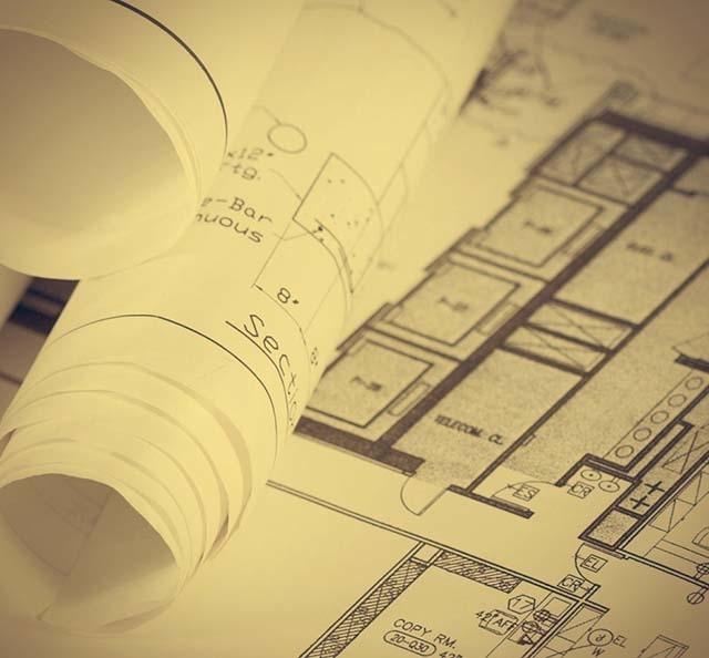 Ingenieros y Constructores