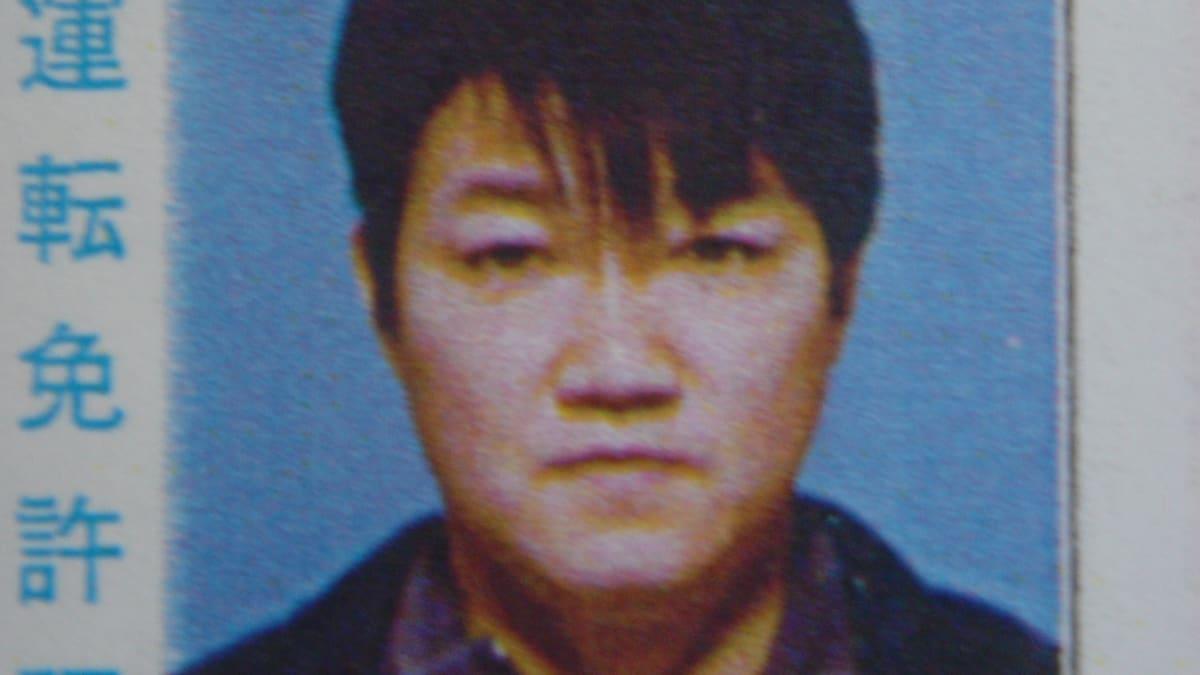 福岡3女性連続強盗殺人事件 事件後にもスナック遊びを続けた ...