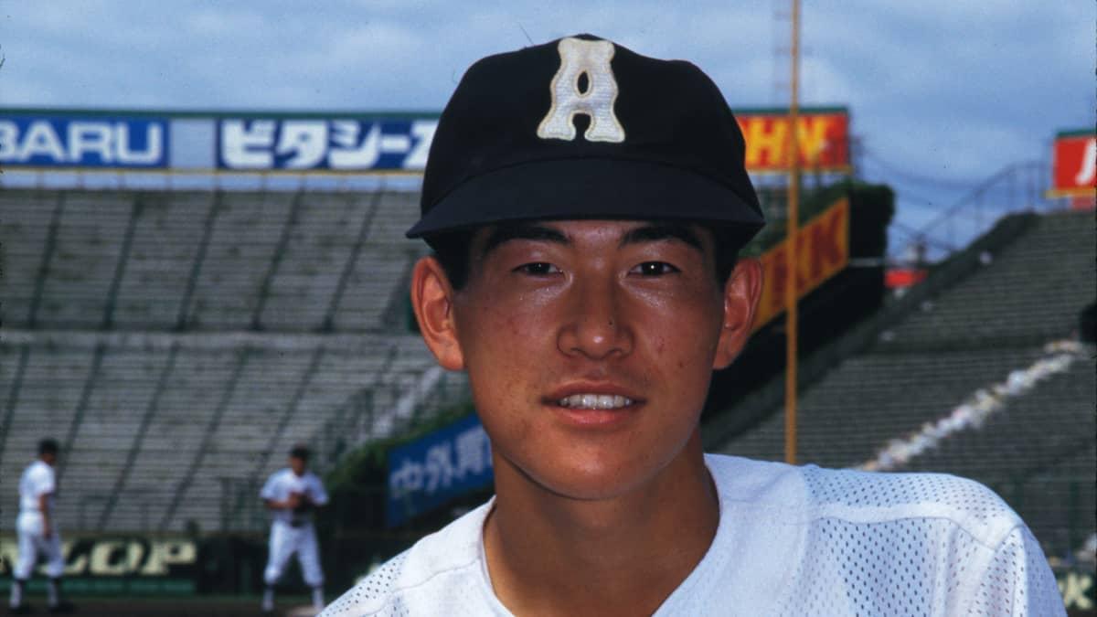 石井琢朗、糸井嘉男、雄平…投手から打者転向して成功した選手たち