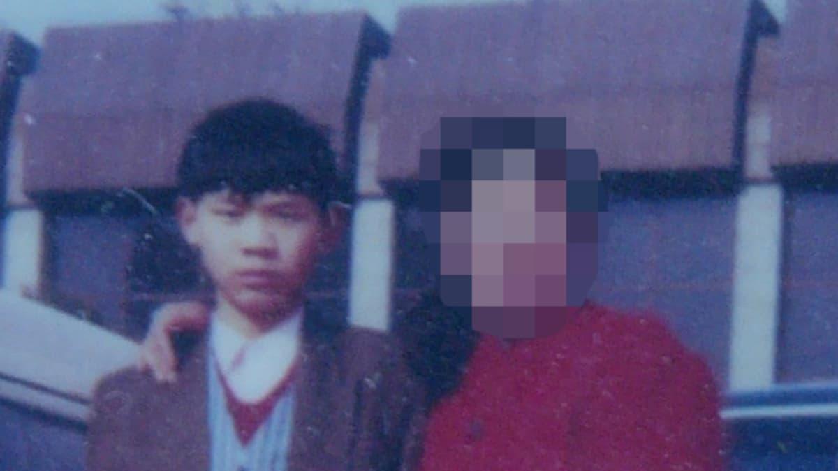 福岡一家4人殺人事件 優等生の中国人留学生が殺人犯になるまで ...