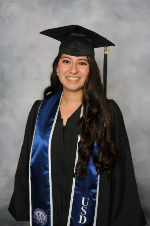 Alyssa Rodriguez USD_Senior_2015