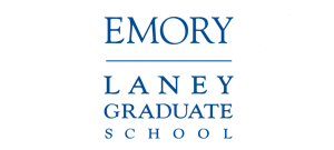 emory_LGS_Logo