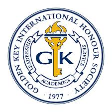 golden_key_logo