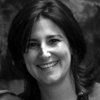 Cecilia Piaggio