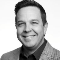 Jeff Gerhardt