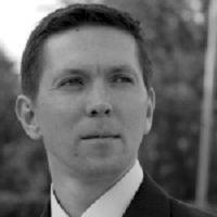 Oleksandr Pysaryuk
