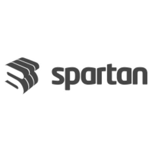 Spartan Software