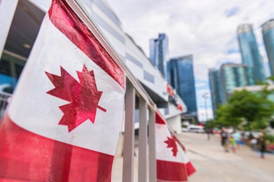 A Peek Inside the Canadian Translation Bureau