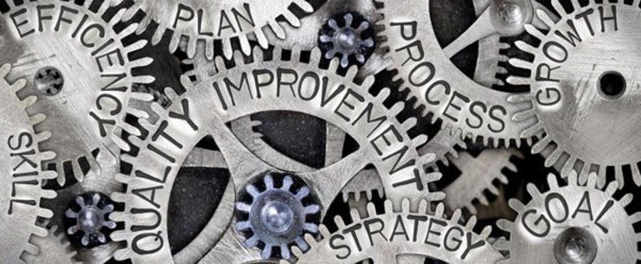 Advancing the TAUS Dynamic Quality Framework (DQF)