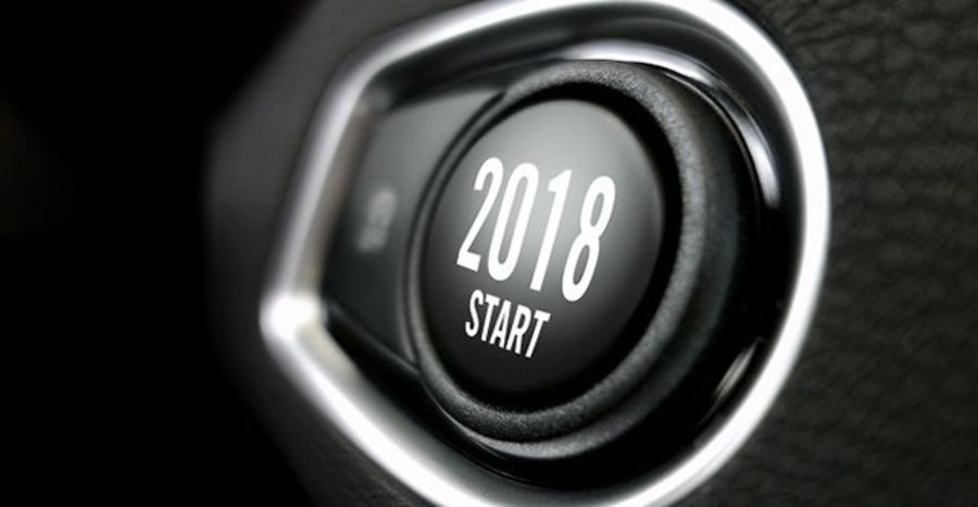 Forecast 2018: What's Ahead for the Language Industry?
