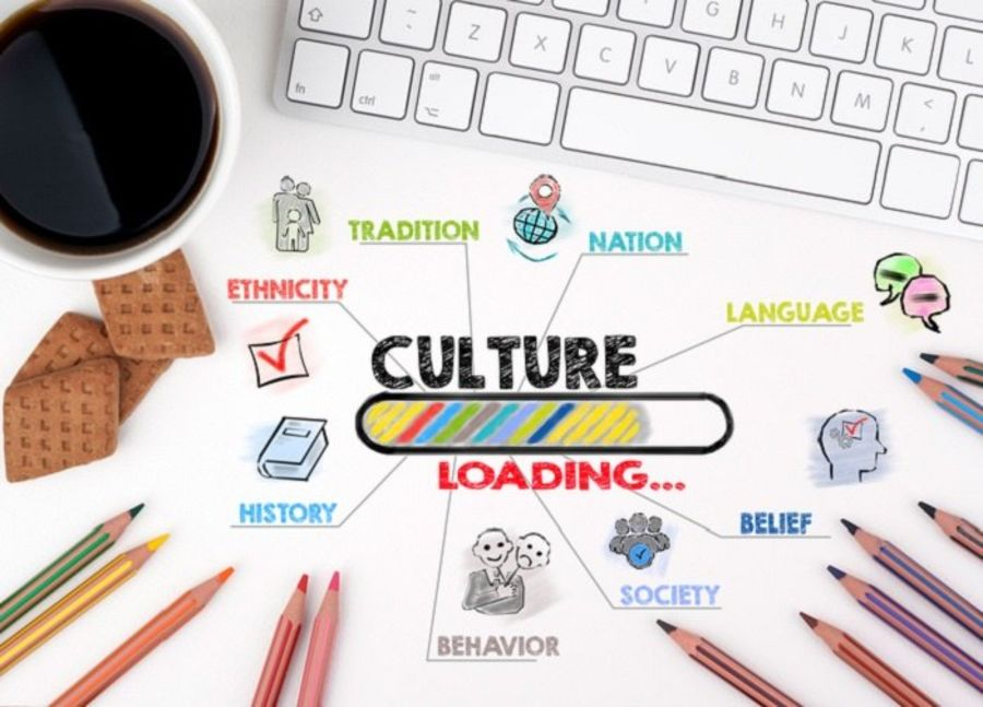 How Do Cultural Codes Affect Business?