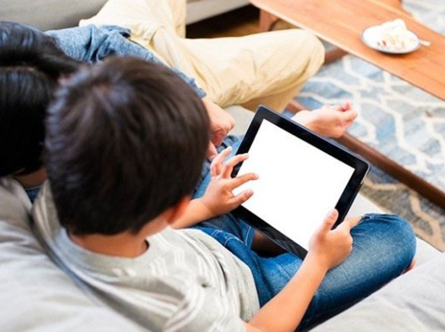 How Netflix Localizes (Brilliantly!) for Kids in Japan