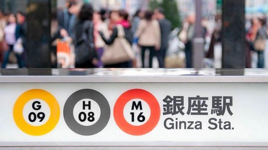 Localization in Japan