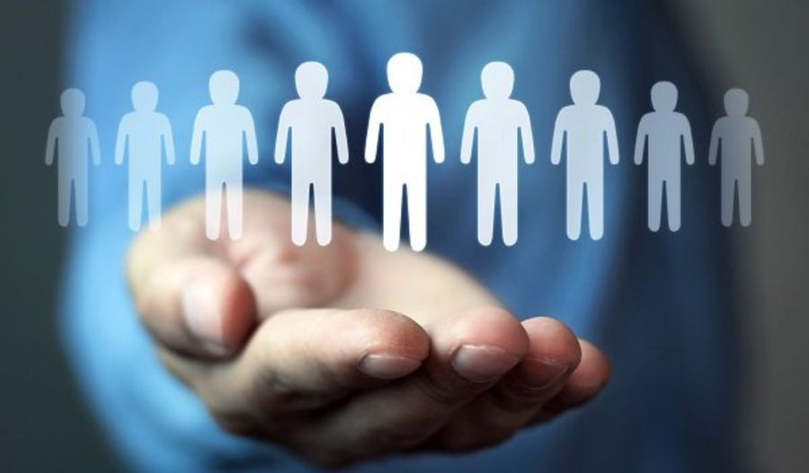 Managing Human Resources Across Cultures
