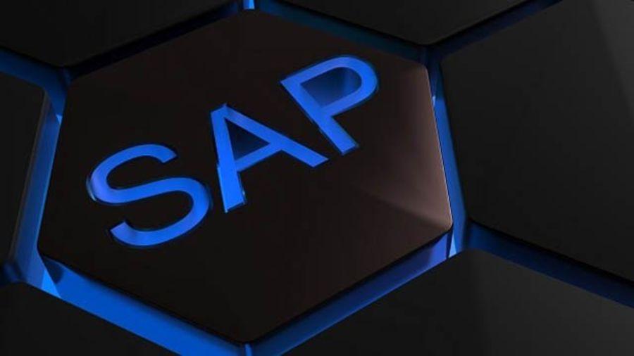 Managing Language Services at SAP