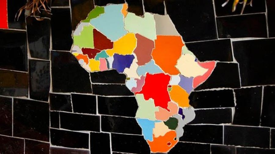 The Logic of Localizing African Languages
