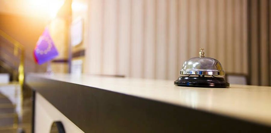 How Do Top Hospitality Brands Engage Local Travelers on a Global Scale?