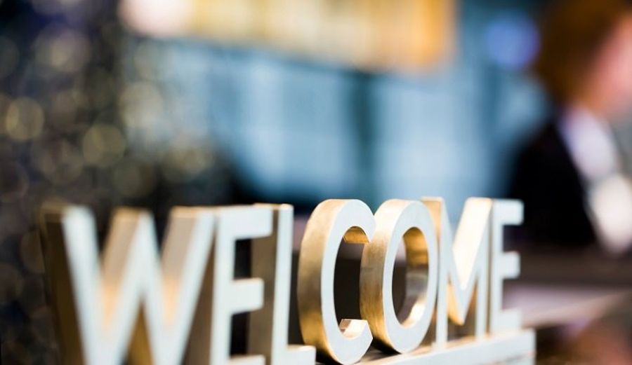 Unpacking Localization Strategies for a Global Hospitality Brand