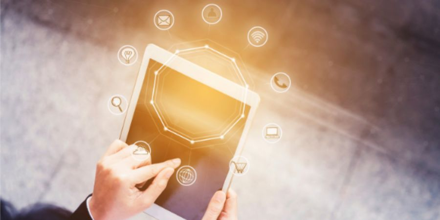 Unpacking the Complexities of Global Digital Marketing