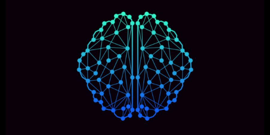 What's the Latest with Neural MT?