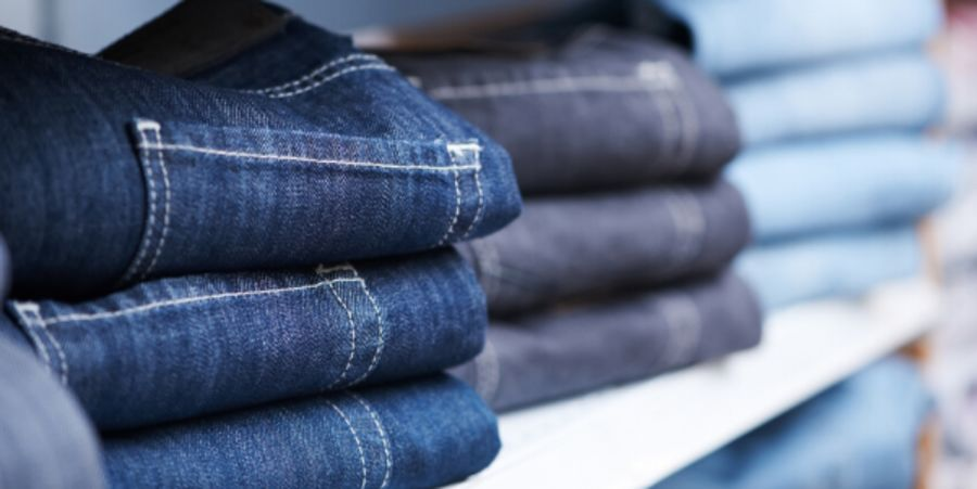 Technology and Globalization at The Gap