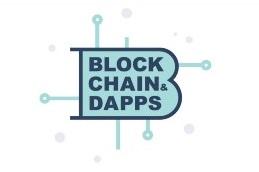 Blockchain & Dapps