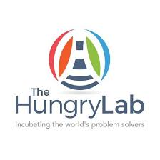 The Hungry Lab