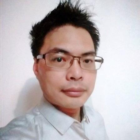 Kenneth Hu