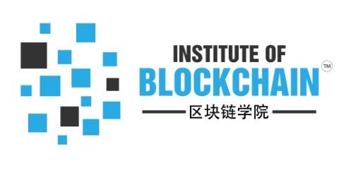 Institute Of Blockchain Singapore