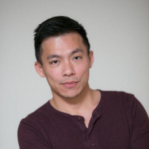 Gustavor Liu