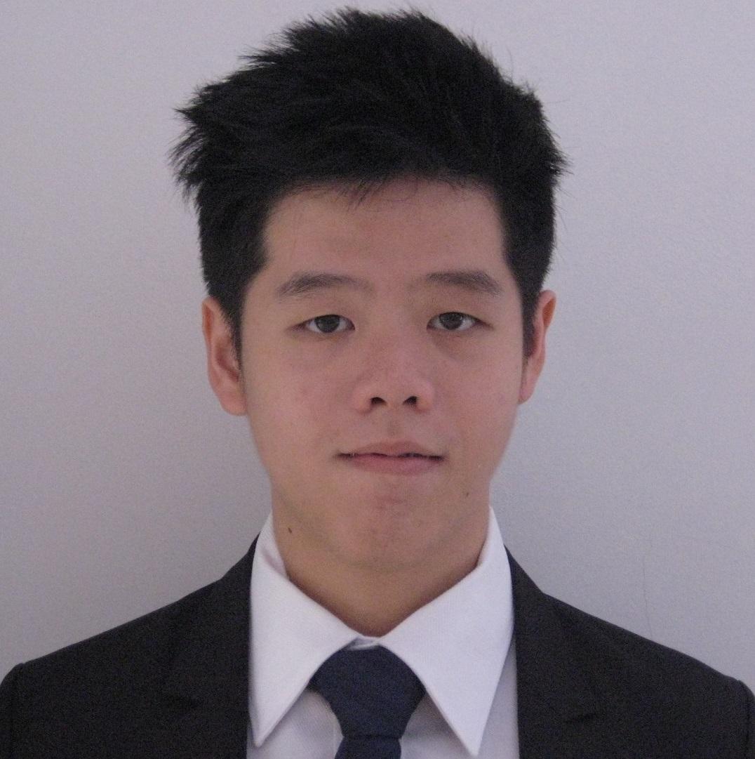 Wong Zi Hui