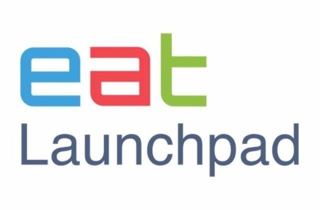 EAT launchpad
