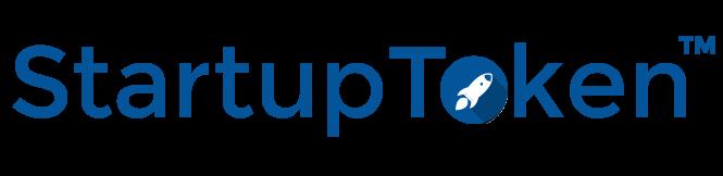 StartupToken