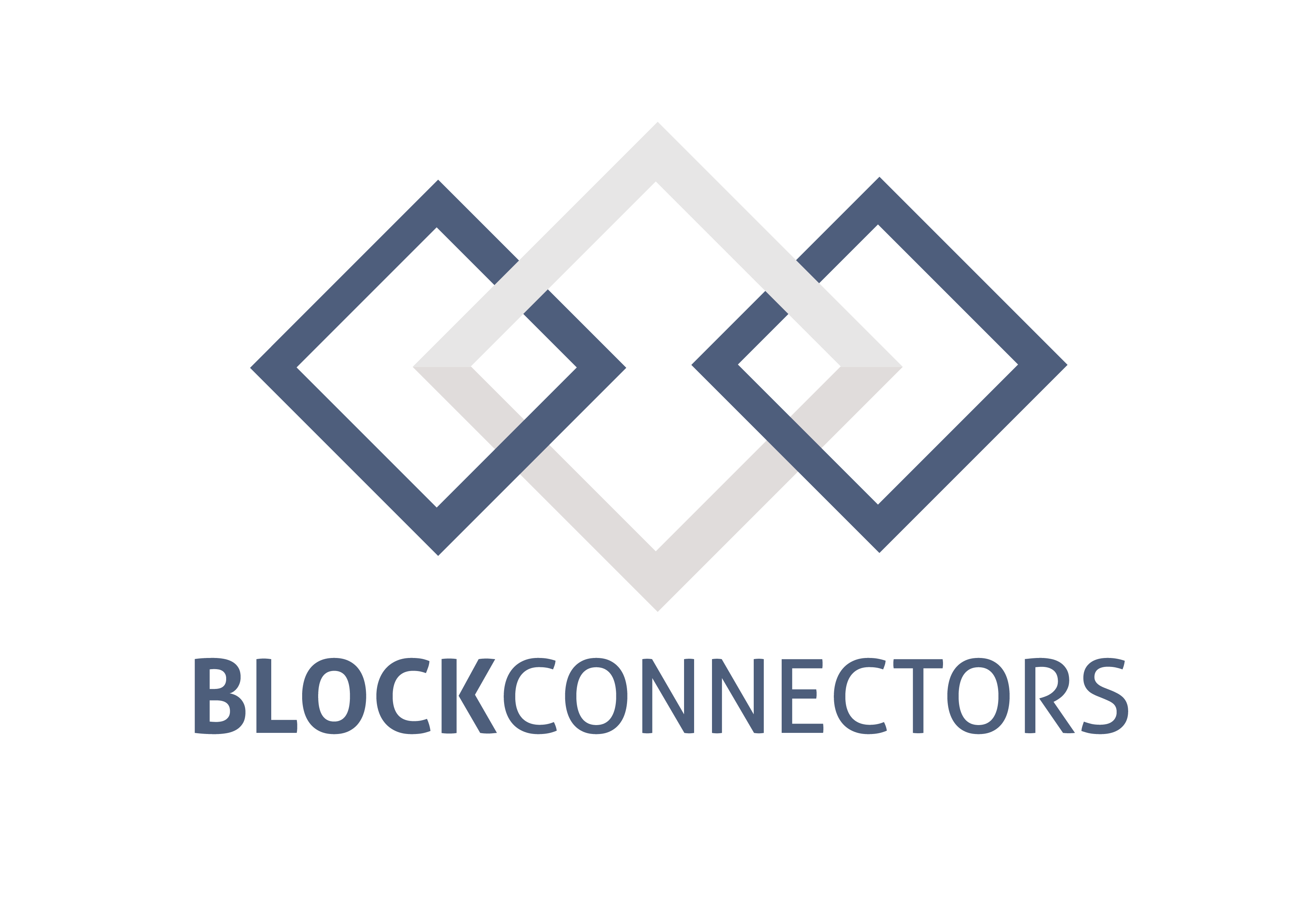 BlockConnectors