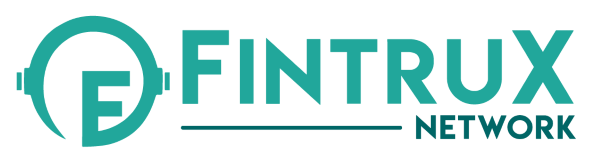 Fintrux