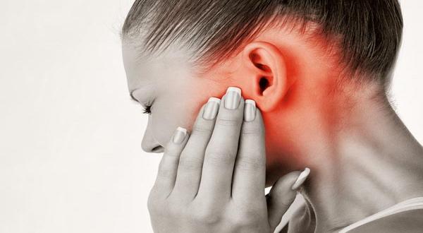 9PU9ZiBbJo_eqo2r1 Denging Pada Telinga Dan Penyebabnya Health Tips Kesehatan
