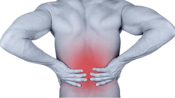 obat-sakit-pinggang-terbaik_pzd06j Dehidrasi, Salah Satu Penyebab Sakit Punggung Health Life Tips Kesehatan