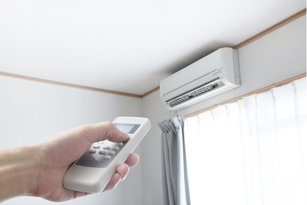AC_j0xb6i Dampak Buruk Lama di Dalam Ruangan ber AC Health Life Tips Kesehatan