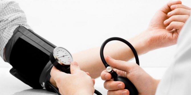 hipertensi_ecmaso Stroke, Penyebab, Pencegahan, dan Pengobatannya Health Life