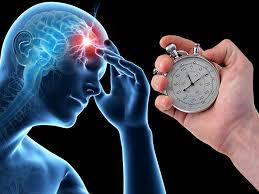 stroke_hg2ovp Stroke, Penyebab, Pencegahan, dan Pengobatannya Health Life