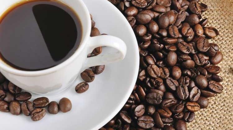 Manfaat%20Kafein Manfaat Kafein Health Life Tips Kesehatan
