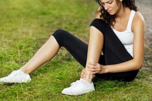 cedera-olahraga_sansmk Menghindari Cedera Saat Berolahraga Health Life Tips Kesehatan