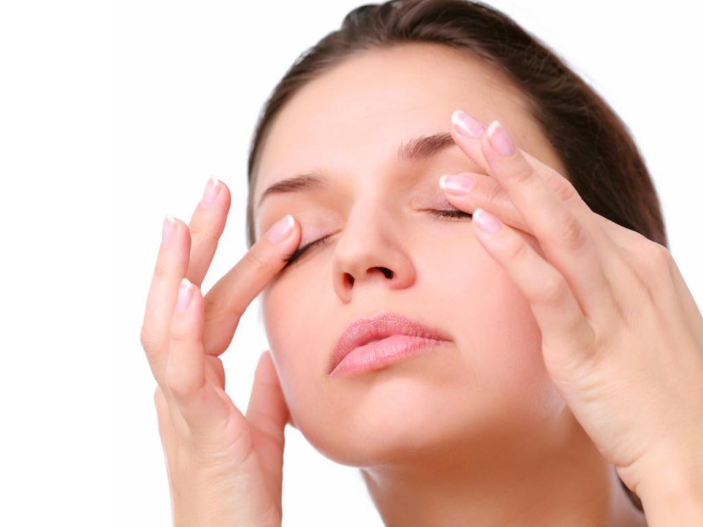 Penyebab%20Kantung%20Mata%20Dan%20Pencegahannya Penyebab Kantung Mata Dan Pencegahannya Health Life Tips Kesehatan Woman